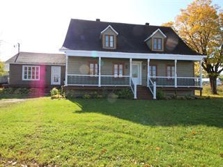House for sale in Lévis (Les Chutes-de-la-Chaudière-Ouest), Chaudière-Appalaches, 2017, Route  Marie-Victorin, 18020691 - Centris.ca