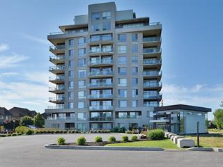 Condo for sale in Laval (Fabreville), Laval, 1130, boulevard  Mattawa, apt. 401, 17406610 - Centris.ca