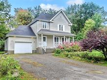 Maison à vendre in Les Cèdres, Montérégie, 1247, Rue  Danielle, 12011003 - Centris.ca