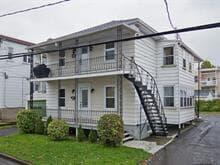 Duplex for sale in Beauport (Québec), Capitale-Nationale, 2250 - 5556, Avenue du Bourg-Royal, 21823176 - Centris.ca