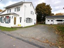 Maison à vendre à Cacouna, Bas-Saint-Laurent, 405, Rue du Couvent, 11184624 - Centris.ca