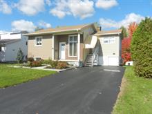 Maison à vendre à Fleurimont (Sherbrooke), Estrie, 1835, Rue  Brûlotte, 17028154 - Centris.ca