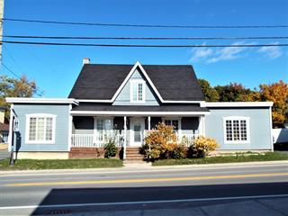 House for sale in Sainte-Luce, Bas-Saint-Laurent, 45, Rue  Saint-Alphonse, 21163614 - Centris.ca