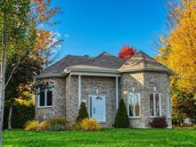 Maison à vendre à Stoneham-et-Tewkesbury, Capitale-Nationale, 48, Chemin des Faucons, 9014328 - Centris.ca