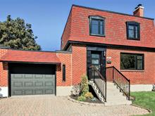 Maison à vendre à Lachine (Montréal), Montréal (Île), 4920, Rue  Sir-George-Simpson, 18150479 - Centris.ca