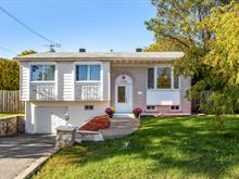 House for sale in Kirkland, Montréal (Island), 17109, boulevard  Brunswick, 24669548 - Centris.ca
