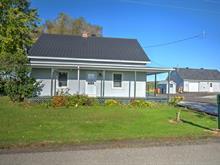 Maison à vendre à Saint-Jude, Montérégie, 161, Rang  Sainte-Rose, 23819777 - Centris.ca