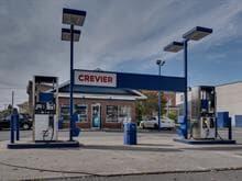 Bâtisse commerciale à vendre à Longueuil (Saint-Hubert), Montérégie, 5335, Chemin de Chambly, 22908095 - Centris.ca