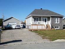 House for sale in Palmarolle, Abitibi-Témiscamingue, 216, 2e Rue Est, 20375121 - Centris.ca