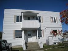 Quadruplex for sale in Matane, Bas-Saint-Laurent, 395 - 399, Rue  Fournier, 28343111 - Centris.ca