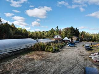 Bâtisse commerciale à vendre à Sainte-Catherine-de-Hatley, Estrie, 265, Chemin de Magog, 23905859 - Centris.ca