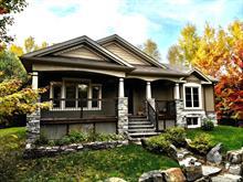 House for sale in La Conception, Laurentides, 3350, Chemin des Pinsons, 21539209 - Centris.ca