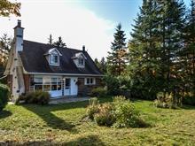 Maison à vendre à Saint-Hippolyte, Laurentides, 242, 388e Avenue, 22007684 - Centris.ca