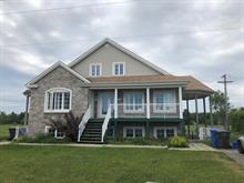 House for sale in La Plaine (Terrebonne), Lanaudière, 8030 - 8032, Rue des Gardénias, 26824390 - Centris.ca