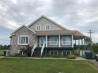 House for sale in Terrebonne (La Plaine), Lanaudière, 8030 - 8032, Rue des Gardénias, 26824390 - Centris.ca