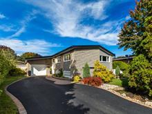 House for sale in Anjou (Montréal), Montréal (Island), 8291, Place  Montoire, 26289316 - Centris.ca