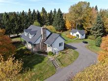 Maison à vendre à Saint-Faustin/Lac-Carré, Laurentides, 1281, Rue  Saint-Faustin, 15037144 - Centris.ca