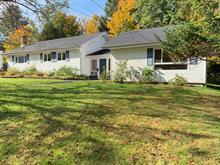 Maison à vendre à Lac-Brome, Montérégie, 51, Rue  Lansdowne, 16297242 - Centris.ca