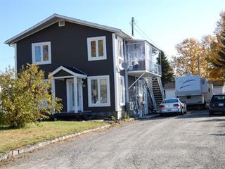 House for sale in La Sarre, Abitibi-Témiscamingue, 49, Rue  Principale, 20010859 - Centris.ca