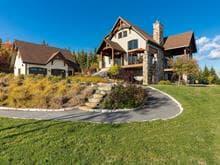 Maison à vendre à Les Éboulements, Capitale-Nationale, 100, Chemin de la Seigneurie, 23657374 - Centris.ca