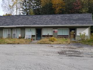 Commercial building for sale in Saint-Martin, Chaudière-Appalaches, 411A, Route  204 Nord, 10050054 - Centris.ca