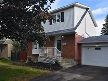 Maison à vendre à Pointe-Claire, Montréal (Île), 176, Avenue  Radisson, 21621188 - Centris.ca