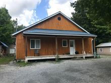 Maison à vendre à Sainte-Christine, Montérégie, 725, Route de Danby, 27430218 - Centris.ca