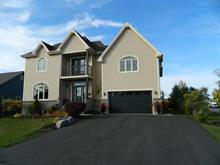 Maison à vendre à Victoriaville, Centre-du-Québec, 60, Rue de l'Amitié, 13765947 - Centris.ca
