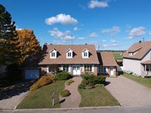 Maison à vendre à L'Épiphanie, Lanaudière, 60, Rue  Picard, 22213691 - Centris.ca