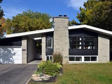 House for sale in Montréal (Pierrefonds-Roxboro), Montréal (Island), 12465, Rue  Chaumont, 20420313 - Centris.ca