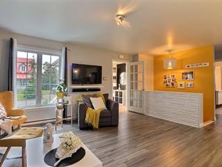 House for sale in Carleton-sur-Mer, Gaspésie/Îles-de-la-Madeleine, 29, Rue  Lacroix, 28351405 - Centris.ca