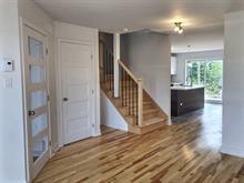 Maison à louer à Saint-Lin/Laurentides, Lanaudière, 743, Rue des Moissons, 22384947 - Centris.ca
