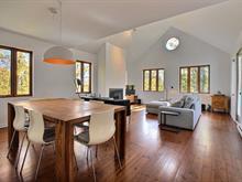 Maison à louer à Sainte-Adèle, Laurentides, 709, Rue des Pâquerettes, 23443693 - Centris.ca