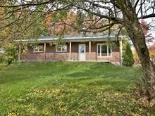 Maison à vendre à Saint-Alphonse-de-Granby, Montérégie, 105, Rue  Jacques, 18154844 - Centris.ca