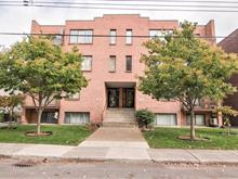 Condo for sale in Lachine (Montréal), Montréal (Island), 456, 17e Avenue, apt. A01, 17999589 - Centris.ca