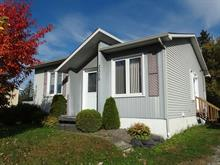 House for sale in Sherbrooke (Fleurimont), Estrie, 2375, Rue  Louise, 26727117 - Centris.ca