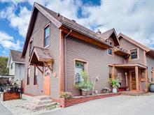 Maison à vendre à Aylmer (Gatineau), Outaouais, 61, Rue  Brook, 9974267 - Centris.ca