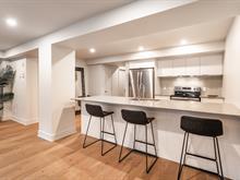 Condo / Apartment for rent in Mont-Royal, Montréal (Island), 37, Avenue  Roosevelt, apt. 102, 26116604 - Centris.ca