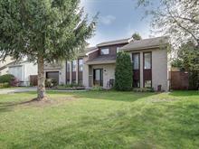 House for sale in Boisbriand, Laurentides, 1128, Rue  Descartes, 28509187 - Centris.ca