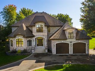 Maison à vendre à Châteauguay, Montérégie, 300, boulevard  Salaberry Sud, 10314867 - Centris.ca