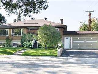 House for sale in Québec (La Cité-Limoilou), Capitale-Nationale, 1505Z, 27e Rue, 28114054 - Centris.ca