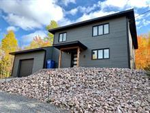 Maison à vendre in Larouche, Saguenay/Lac-Saint-Jean, 872, Route des Fondateurs, 10704194 - Centris.ca