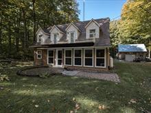 Maison à vendre à Très-Saint-Sacrement, Montérégie, 2018, 5e Rang, 25842327 - Centris.ca