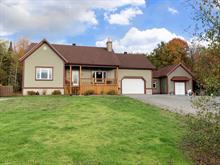 Maison à vendre à Lac-Supérieur, Laurentides, 40, Chemin des Groseilles, 10595095 - Centris.ca