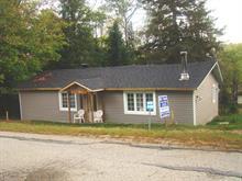 Maison à vendre à Nominingue, Laurentides, 3840, Chemin des Faucons, 19081707 - Centris.ca