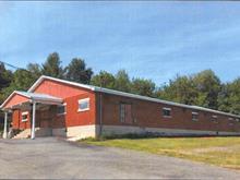 Fermette à vendre à Saint-Joachim-de-Shefford, Montérégie, 300, Route  243, 18660934 - Centris.ca