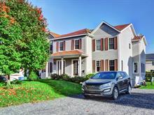 House for sale in Cowansville, Montérégie, 497, boulevard  J.-André-Deragon, 26325143 - Centris.ca