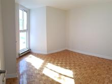 Condo / Appartement à louer à Dollard-Des Ormeaux, Montréal (Île), 325, Rue  Barnett, 27820324 - Centris.ca
