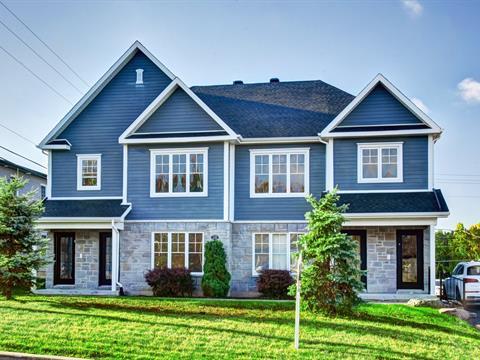 Condo for sale in Cowansville, Montérégie, 556, boulevard  J.-André-Deragon, apt. 4, 13876937 - Centris.ca