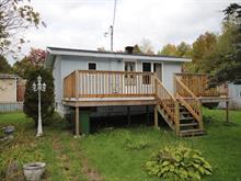 House for sale in Acton Vale, Montérégie, 1239, Chemin  Fournier, 27895095 - Centris.ca
